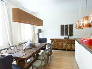 Luxury Apartment Vienna close to city center -